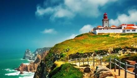 细数葡萄牙最精致的10处观景台