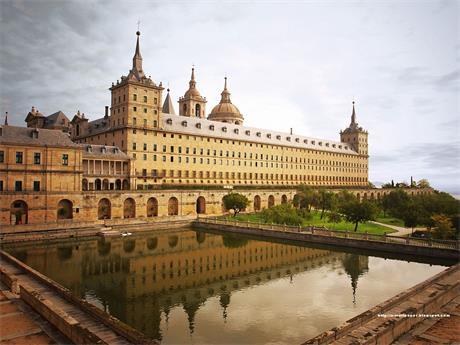西班牙北部经典全览之旅youspain8.com.022