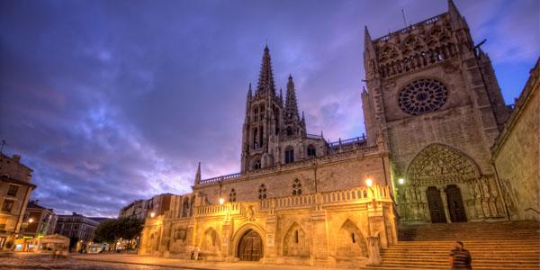 catedral-burgos-14