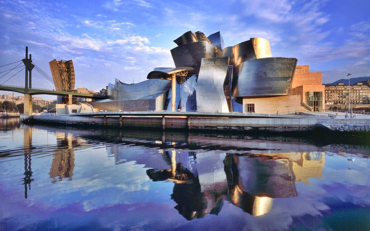 西班牙北部经典全览之旅12天11晚6人亲友小团