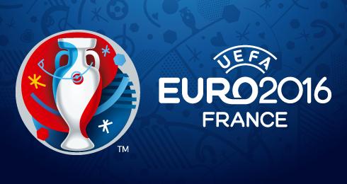 2016年法国欧洲杯半决赛第二场-马赛-CAT2 球票