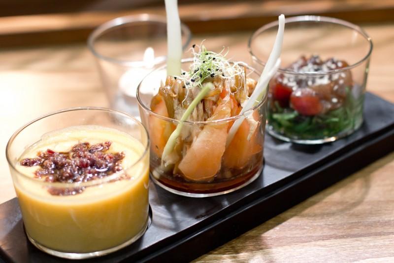 马德里好吃又便宜的5家餐馆酒吧