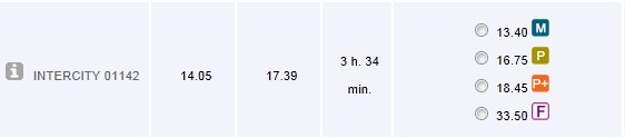 西班牙火车网上订票详细攻略00