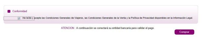 西班牙火车网上订票详细攻略7