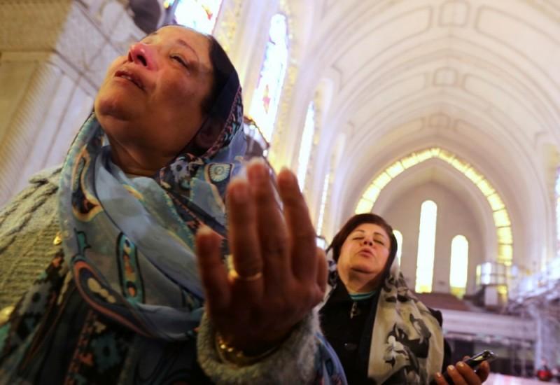 西班牙历史的基督徒和穆斯林