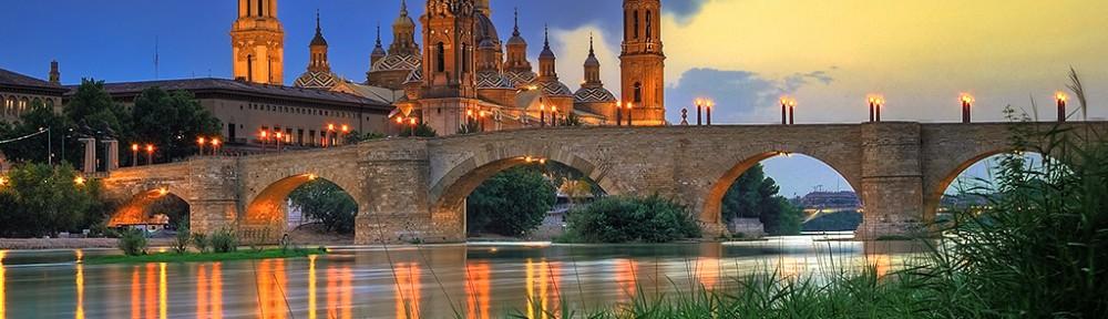 私人定制6人小团-西班牙经典深度体验14日之旅