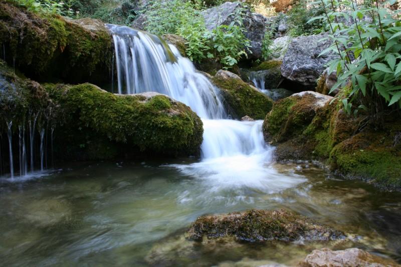 albacete-rio-mundo-el-rio