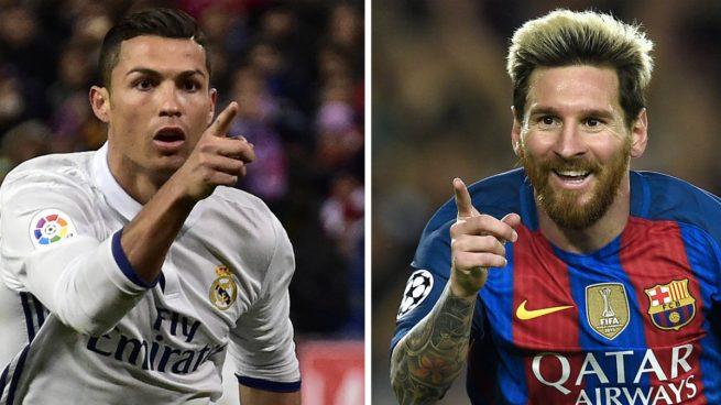 【西班牙超级杯 2017】巴塞罗那 vs 皇家马德里 门票球票