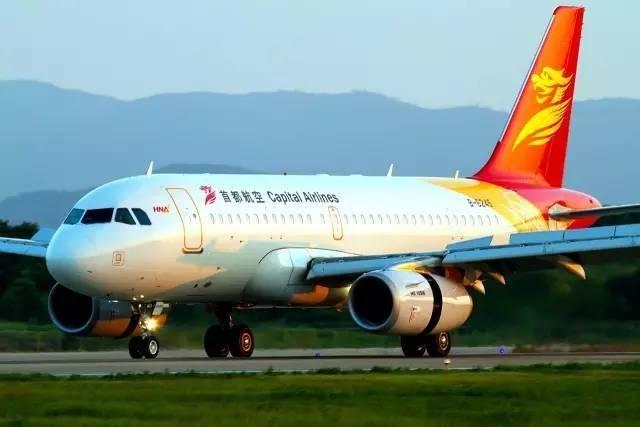 中西直飞航班大集合,西班牙旅游绝对是热点
